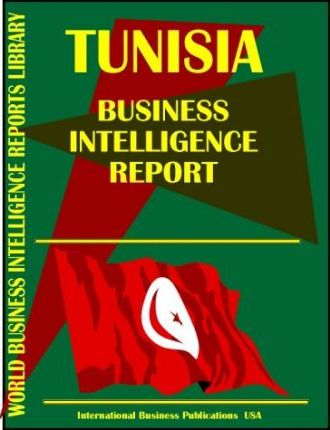 Tunisia Business Intelligence Report