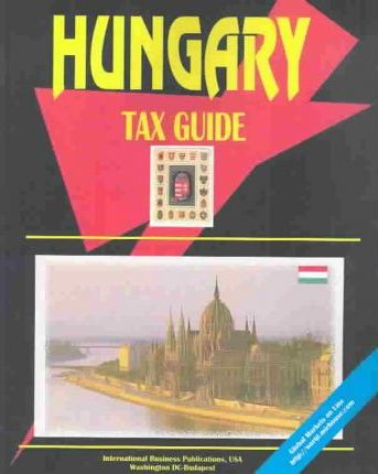 Hungary Tax Guide