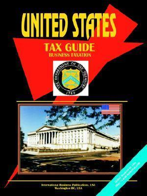United States Tax Guide