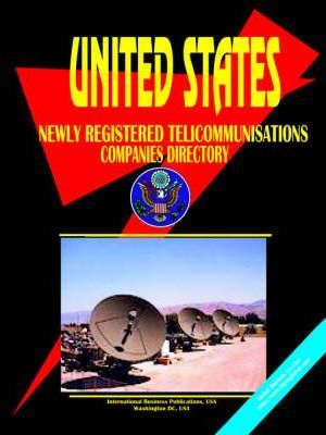 Us Satellite Communication Companies Directory
