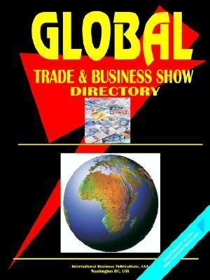 Global Trade & Business Show Directory