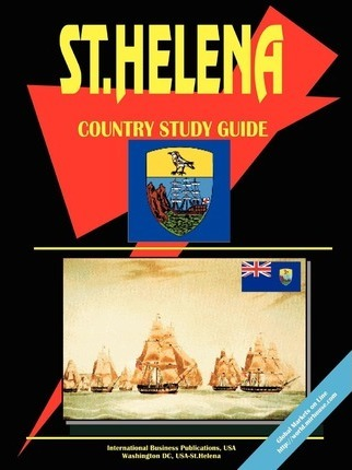 St. Helena Country Study Guide