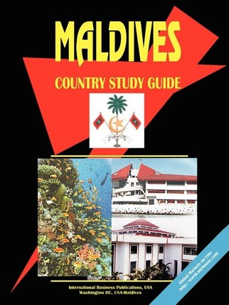 Maldives Country Study Guide