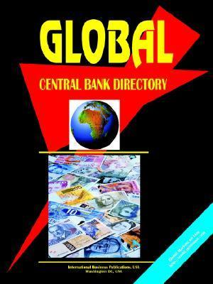 Global Central Banks Directory