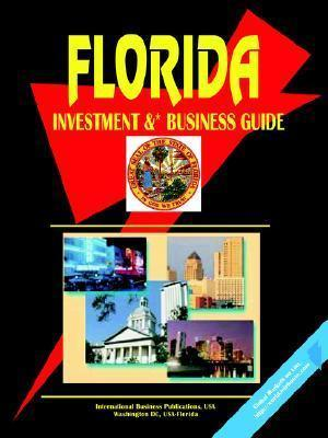 Florida Investment & Business Guide
