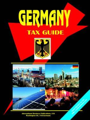 Germany Tax Guide