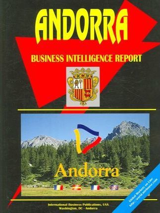 Andorra Business Intelligence Report