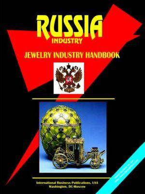 Russia Jewelry Industry Directory