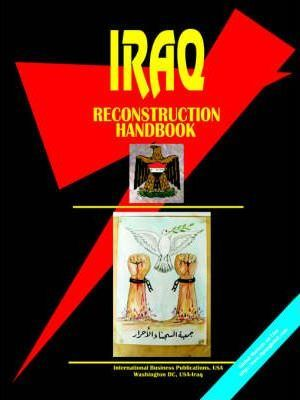 Iraq Reconstruction Handbook