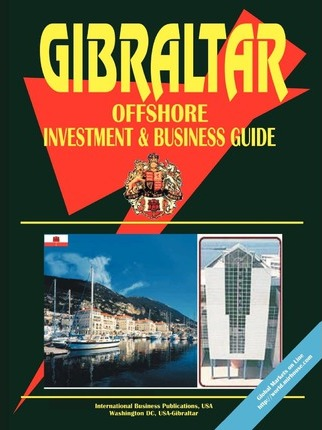 Gibraltar Offshore Investment