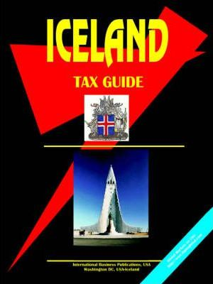 Iceland Tax Guide