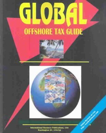 Global Offshore Tax Guide