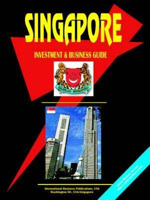 Singapore Investment & Business Guide