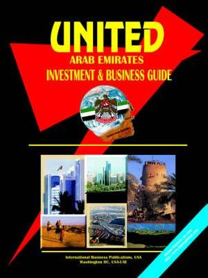 United Arab Emirates Investment