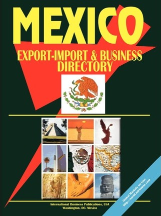 Mexico Export-Import