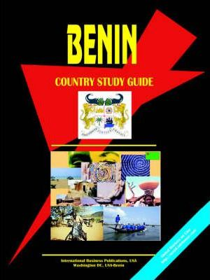 Benin Country Study Guide
