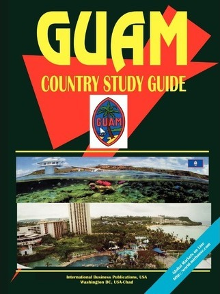 Guam Country Study Guide