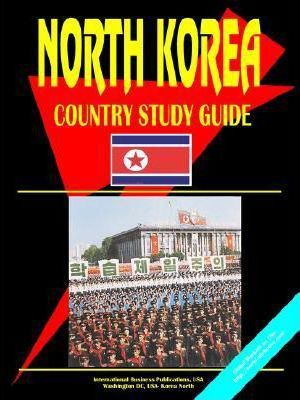 Korea, North Country Study Guide