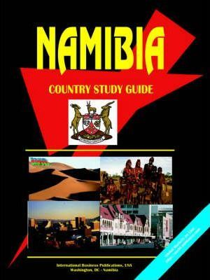 Namibia Country Study Guide