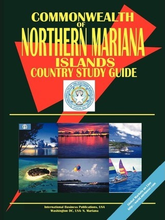 Northern Mariana Islands Country Study Guide