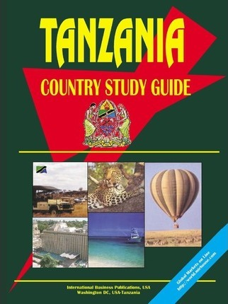 Tanzania Country Study Guide