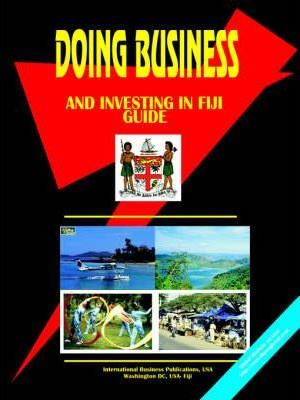 Doing Business and Investing in Fiji Guide