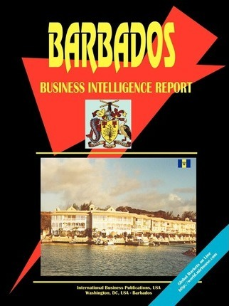 Barbados Business Intelligence Report