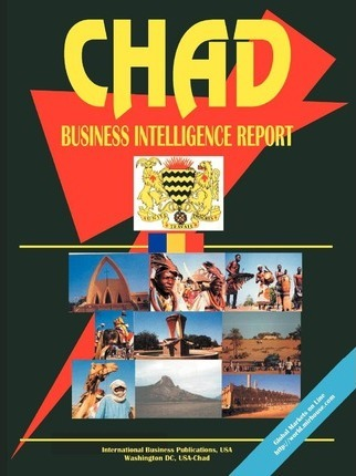 Chad Business Intelligence Report