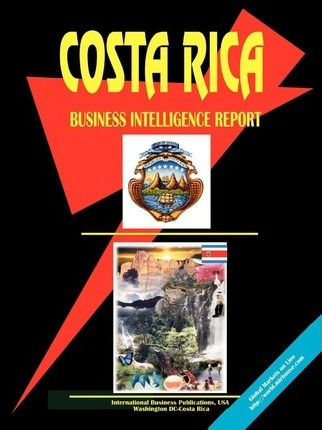Costa Rica Business Intelligence Report
