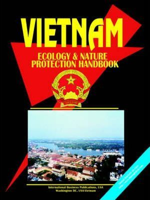 Vietnam Ecology and Nature Protection Handbook