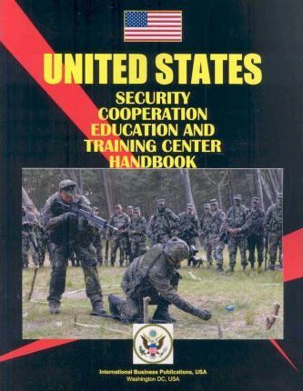 United States Security Cooperation Education And Training Center Handbook