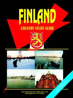 Finland Country Study Guide
