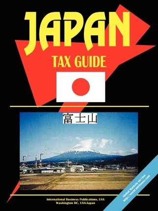 Japan Tax Guide