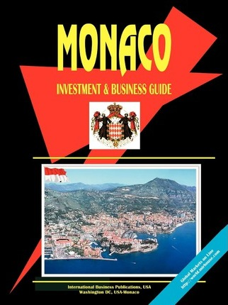 Monaco Investment and Business Guide