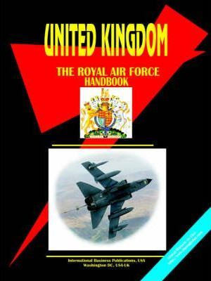 United Kingdom Army, National Security and Defense Policy Handbook