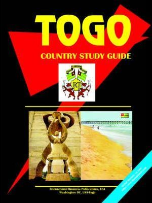 Togo Country Study Guide