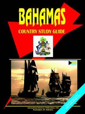 Bahamas Country Study Guide