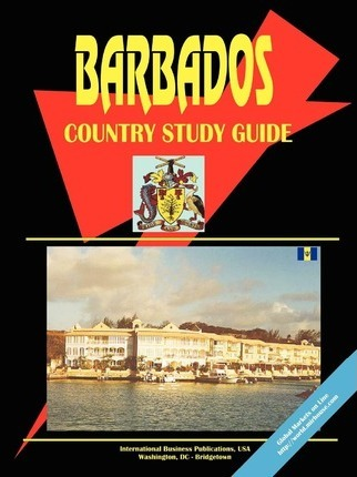 Barbados Country Study Guide