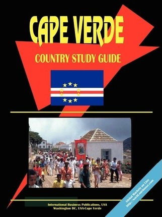Cape Verde Country Study Guide