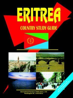 Eritrea Country Study Guide
