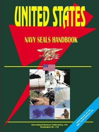 US Navy Seals Handbook