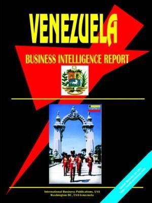 Venezuela Business Intelligence Report