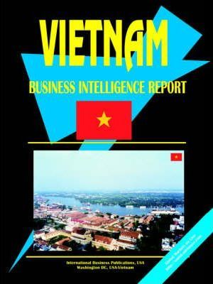 Vietnam Business Intelligence Report