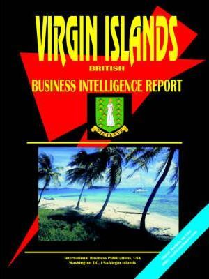 Virgin Islands British Business Intelligence Report