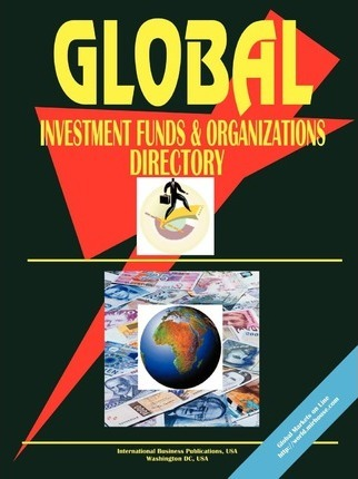 Global Investment Fund Directory