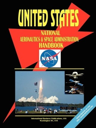 Us National Aeronautics and Space Administration Handbook