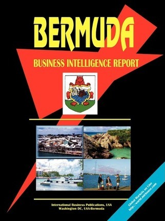Bermuda Business Intelligence Report