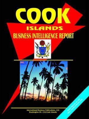Cook Islands Business Intelligence Report