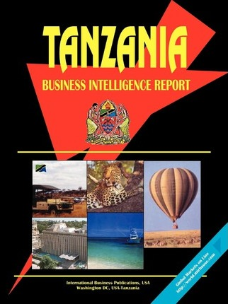 Tanzania Business Intelligence Report