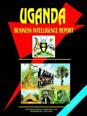 Uganda Business Intelligence Report
